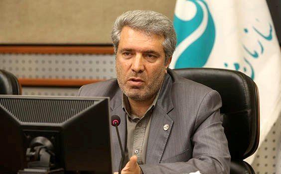 لیاقت ایران جذب ۲۰ میلیون گردشگر خارجی است