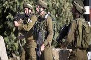 هشدار گروههای فلسطینی به رژیم صهیونیستی