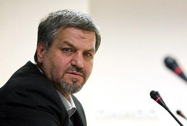 ۲۰ روز است دولت و روحانی درباره افزایش قیمت ها سکوت کرده اند