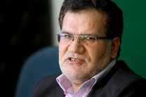 فرهنگ ایثار و شهادت، از مهمترین مولفه های فرهنگی و سرمایه های اجتماعی ایران است