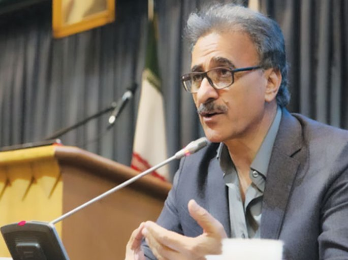 """""""دبیرستان اقتصاد"""" مجموعه اصفهان سیتی سنتر آینده ایران است"""