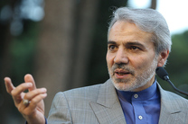 تسریع در تخصیص اعتبارات و تامین مالی پروژه های مهم استان یزد