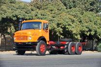 افزایش 2 ساعته ممنوعیت تردد برای وسایل نقلیه سنگین در تعطیلات تاسوعا و عاشورا