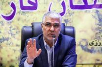 تغییر نگرش در نوع کشت و سازگاری محصولات با کم آبی در دستور کار شورای کشاورزی استان فارس باشد