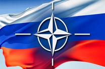 ناتو از اعزام چهار گروه نظامی به لهستان و بالتیک برای مقابله با تهدیدات روسیه خبر داد