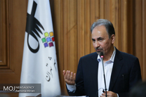 مشکل اصلی تهران در خودرو محوری است
