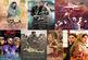توجه ویژه به حواشی جنگ در سینمای دفاع مقدس دهه 90