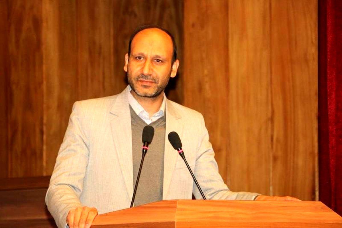 ثبتنام ۱۳۰ داوطلب در انتخابات شوراهای شهر استان نهایی شده است