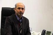 آموزش دفاتر خدمات الکترونیکی قضایی در ساری