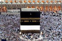 5750 اصفهانی به مراسم حج امسال اعزام شدند