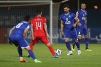 واکنش AFC به نتیجه بازی استقلال و الدحیل