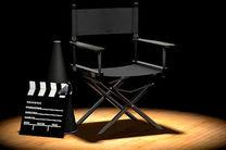 تمهیدات دفتر مطالعات و دانش سازمان سینمایی برای جلوگیری از شیوع کرونا