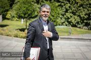 سفر وزیر فرهنگ و ارشاد اسلامی به تبریز