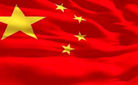 تلاش چین برای تصاحب جایگاه آمریکا در جذب افراد نخبه