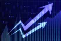 بیمه کوثر رتبه اول تحقق بالاترین سود خالص را به دست آورد