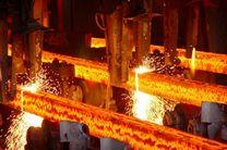 اجرای بیش از 20 پروژه در سال جهش تولید درشرکت فولاد مبارکه
