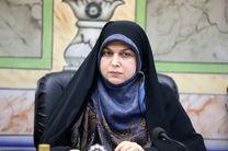 سخنگوی شورای شهر از شهروندان رشت عذرخواهی کرد