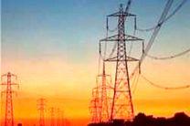 مردم مصرف برق را مدیریت کنند