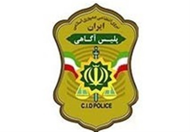 سارقان خودروی حمل پول بانک پاسارگاد تهران در لاهیجان دستگیر شدند