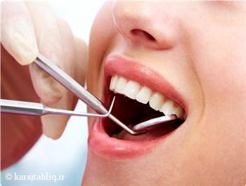 دومین سالگرد آغاز طرح تحول سلامت دهان و دندان برگزار میشود