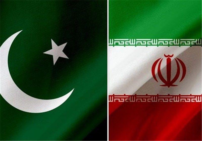 تلاش پاکستان برای کاهش تنش میان ایران و عربستان