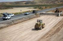 بزرگراه های جدید با هدف کاهش تصادفات در اردبیل احداث می شود