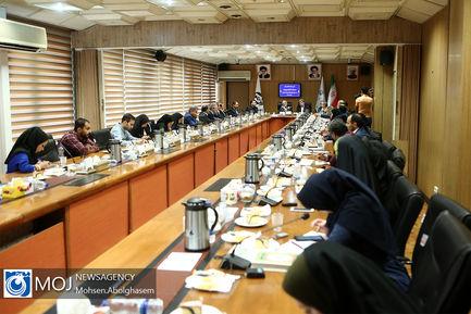 امضای تفاهم نامه بین وزارت آموزش و ستاد مبارزه با مواد مخدر