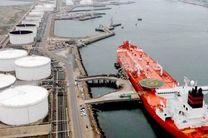 جزئیات صادرات نخستین محموله بنزین کشور تشریح شد