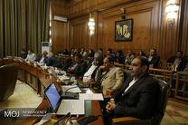 تصویب ۳۸ جلسه شورای شهر در شش ماهه دوم سال/جلسات فوق العاده پیوسته در رسیدگی به برنامه توسعه