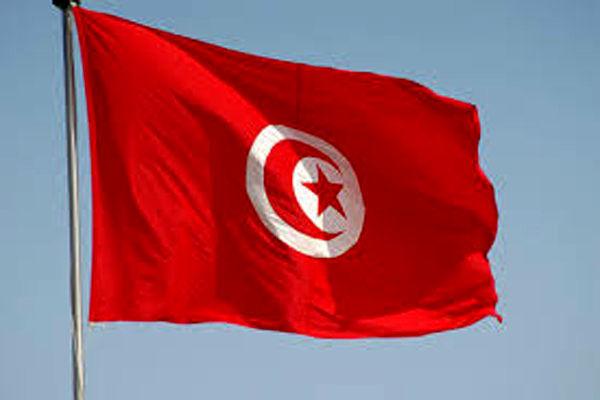 تمدید وضعیت اضطراری در تونس