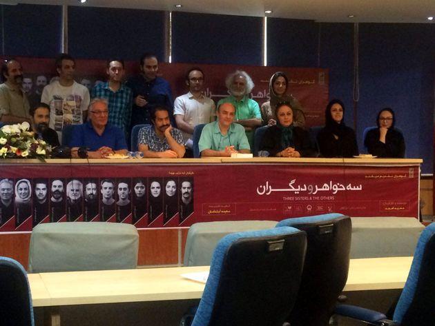 حمید امجد: تئاتر عامهپسند، محصول بیتوجهی دولت به تئاتر است