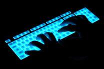 بدون اتصال به اینترنت هم ممکن است هک شوید!