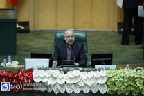 رویکرد مجلس یازدهم، تداوم همکاری و تقویت روابط پارلمانی ایران و چین است