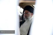 آیت الله رئیسی به استان کردستان سفر می کند