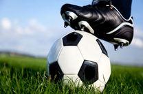 زمان بلیت فروشی مسابقه فینال جام حذفی اعلام شد