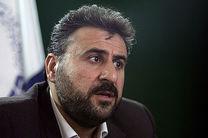 دولت برای بازگشایی مرز خسروی به عتبات عالیات تلاش کند