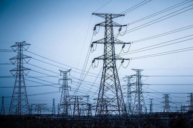 مصر شبکه الکتریسیته خود را به عربستان سعودی متصل می کند
