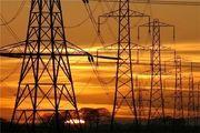 19 میلیون مسافر عامل مصرف بی رویه برق مازندران
