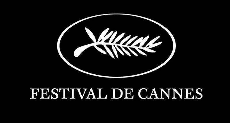 جشنواره فیلم کن 24 اردیبهشت 98 برگزار می شود