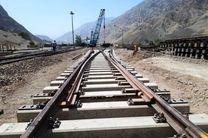 نشست نمایندگان سازمانهای راه آهن ازبکستان، ایران و ترکمنستان