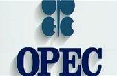 غلبه «شیل» آمریکا بر اوپک/سقوط نفت اوپک به زیر 50 دلار