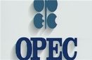 موافقت احتمالی اوپک با حفظ سقف تولید ایران در سطح فعلی