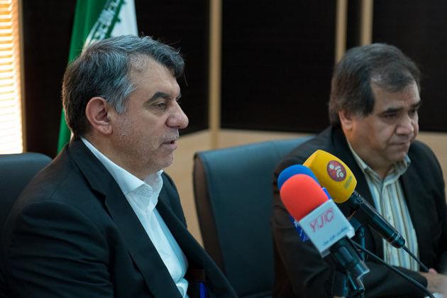 رئیس سازمان خصوصی سازی تاکید کرد: سیاسی کردن طرح سهام عدالت آفت آن است