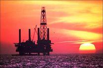 تولید نفت اوپک در ماه گذشته افزایش یافت