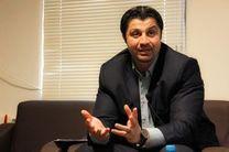 لیگ جهانی والیبال نشسته در تیرماه سال آینده به میزبانی گنبد کاووس برگزار خواهد شد