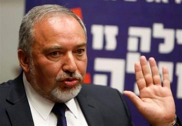 وزیر جنگ رژیم صهیونیستی بر ضرورت تصویب قانون اعدام فلسطینیان تاکید کرد