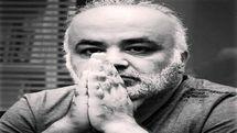 درگذشت هنرمند مطرح تئاتر تبریز بر اثر بیماری کرونا