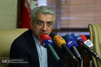 تسهیل سازوکار مالی عراق همکاری را بهبود می بخشد
