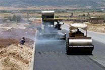 ۴۰۰ میلیارد ریال برای بهسازی محور آزادشهر- خوشییلاق اختصاص یافت
