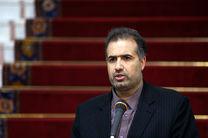 ایران قصد برهم زدن برجام را ندارد